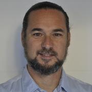 Emilio Vidal Massanet