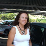 lola Navarro Ortiz