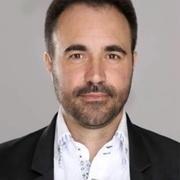 Jorge  Blanco Brotons