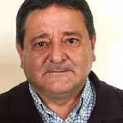 Guillermo FERRARI