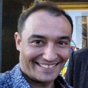 Juan (kiko) Seijo Pacheco