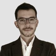 Javier Lozano Sánchez-Gil