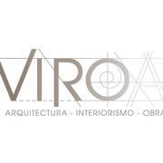 Virginia Otero Carmona