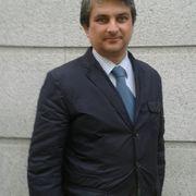 Miguel Antonio  Sánchez Serrano