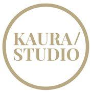 Kaura Studio