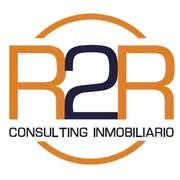 R2R Consulting Inmobiliario