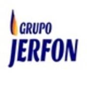 Juan y Jero