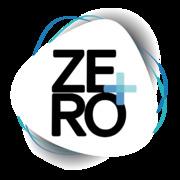 Zero+ Berrikuntzak *