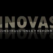 Construcciones y Reformas Inovas