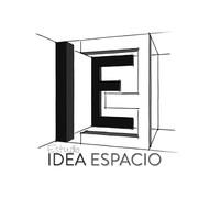 ESTUDIO IDEA ESPACIO
