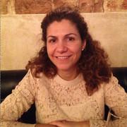 Marta Cabello