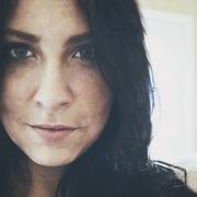 Susana Montán