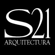 Arquitectura S21