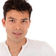 Josín Gil
