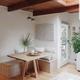 Ideas cuines i banys.