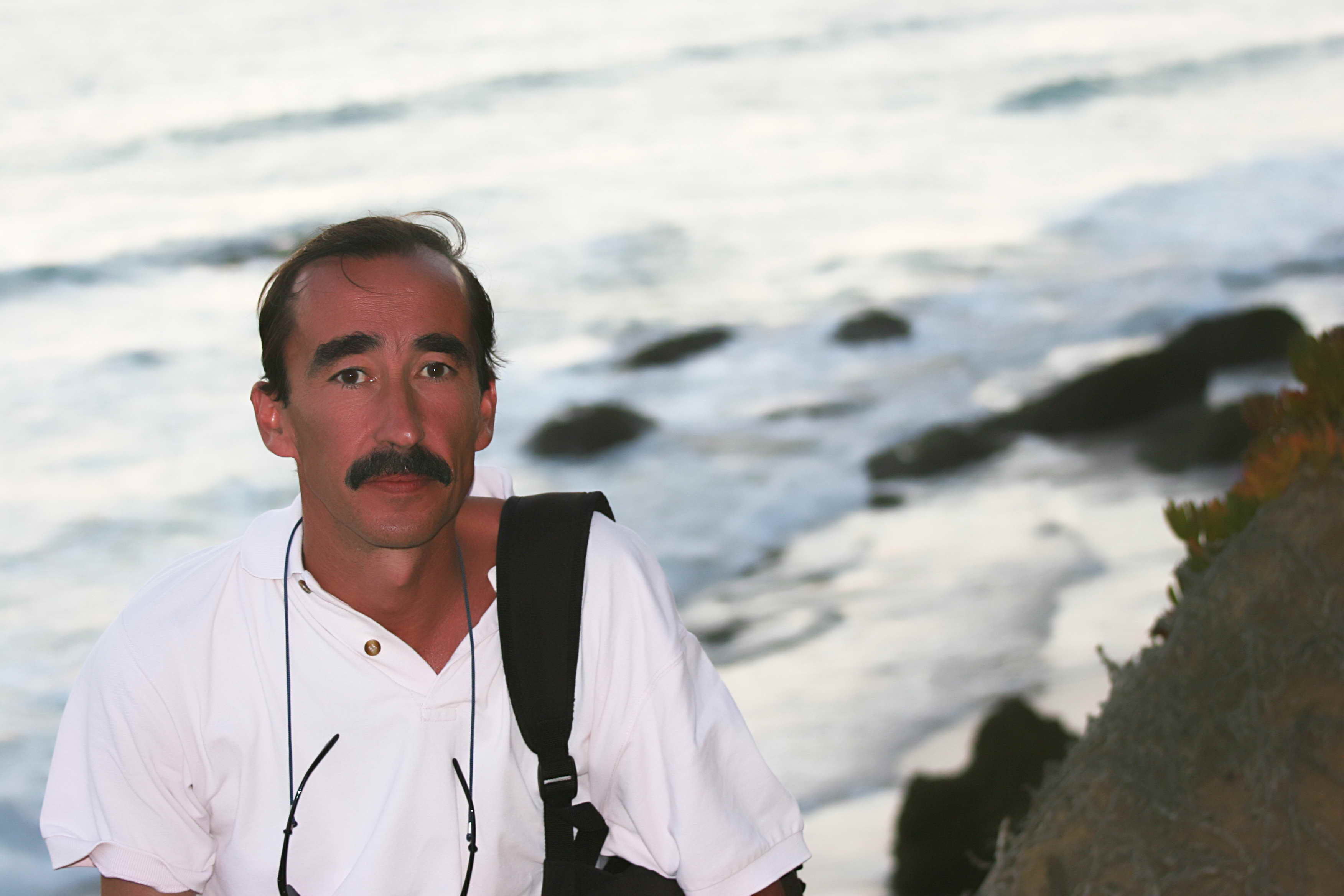 Alfredo Miret Borja