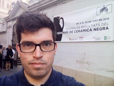 Adrián Rodríguez Iglesias
