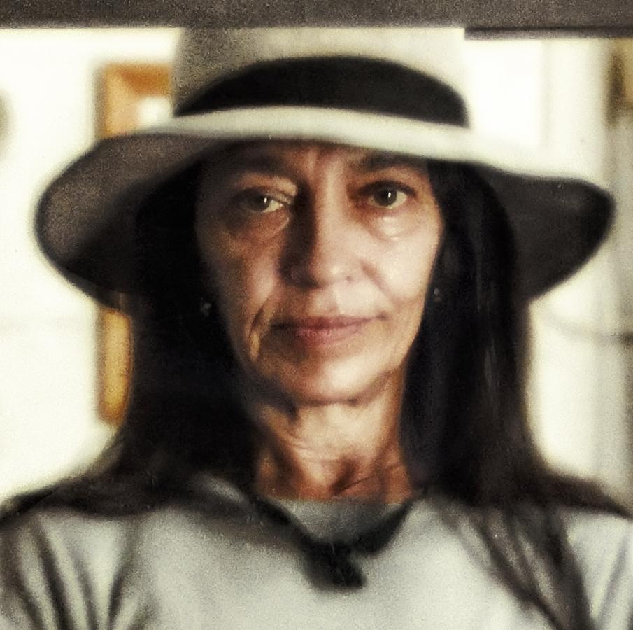 Sofia  Serra Giráldez