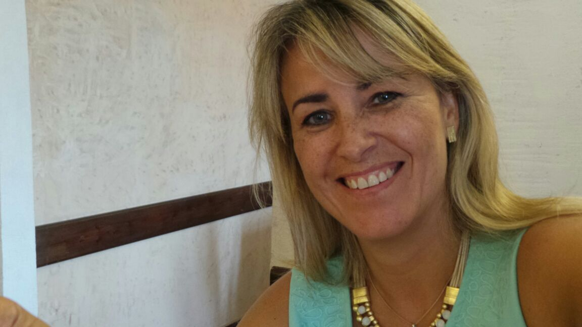 Elisabeth Gomez Ferrer