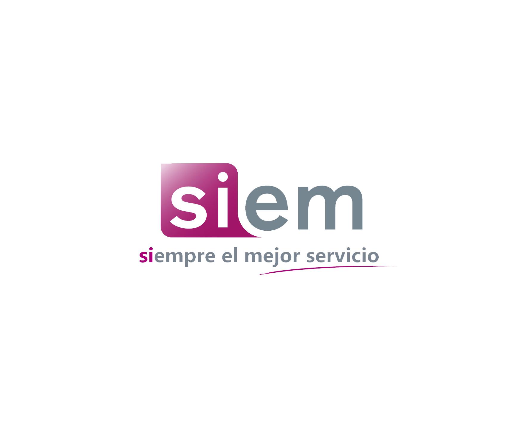 SIEM servicios