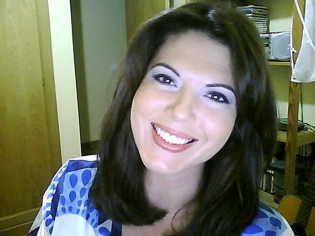 Eva María Gutiérrez