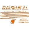 ElectroJK Instalaciones y Mantenimiento S.L