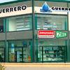 Guerrero ITE