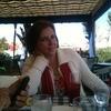Graciela Montagnoli