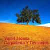 Wood Jacena Carpinteria Y Derivados S.l