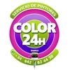 Pintorescolor24h