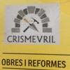 Crismevril Garnes López