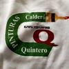 Pinturas Calderon Quintero