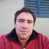 Nicolás Contrucciones Villagra