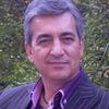 Francisco Pérez Valero