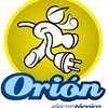 Orion Electrotecnica