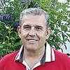 Diego Luis Martínez