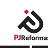 PJ REFORMAS S.L