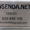 Rosenda Net
