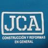 Julio Cesar Acuña Mansilla