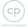 Cp I Architecture&design