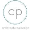 Cp I Architecture&design