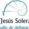Jesús   Solera Parra