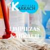 Karkach