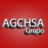 Grupo Agchsa