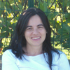 Almudena Fernandez Menéndez
