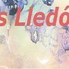 Pinturas Lledó