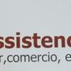 Assistenc/hogar,comercio,empresas