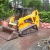 Total Excavación y Tte, S.L.