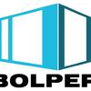 Bolper