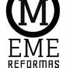 Eme Reformas Dinamicas
